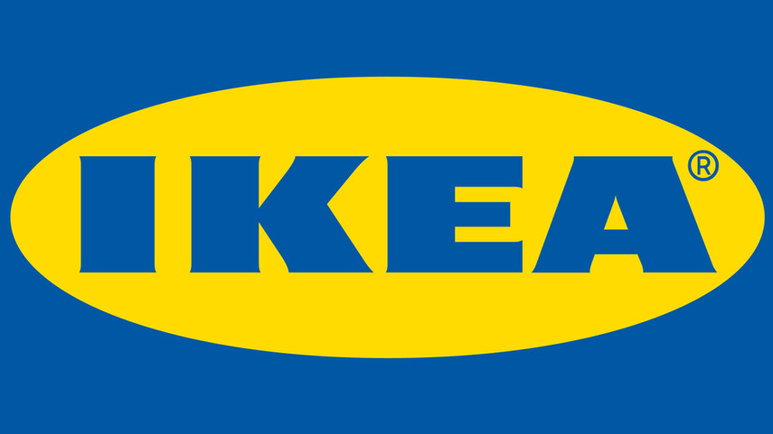 IKEA - DJ Selina Murby
