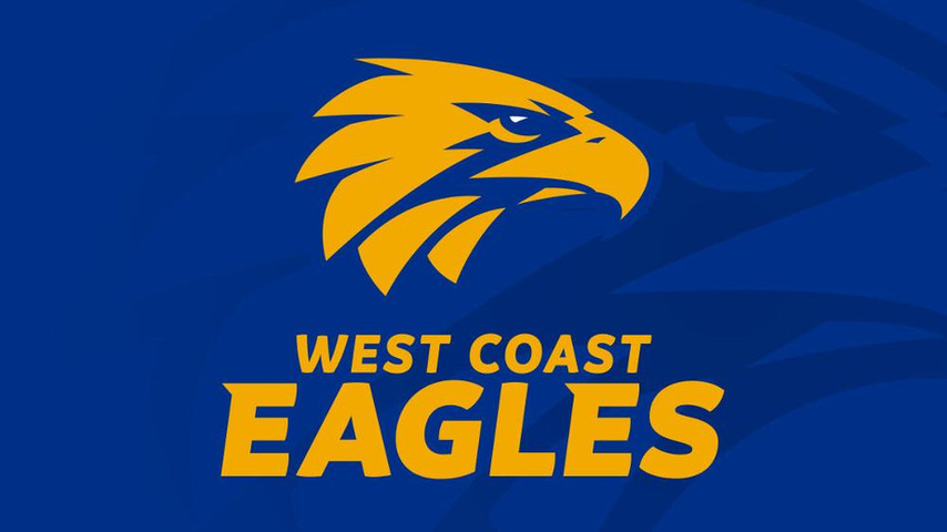 West-Coast-Eagles.jpg