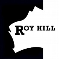 Roy-Hill-Logo.jpg