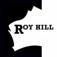 Roy-Hill-Logo.jpg