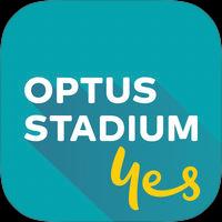optus app.png