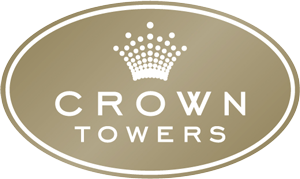 crown-towers-logo.png