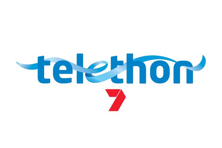 telethon-logo.jpg