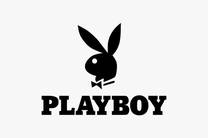 playboy-logo-simple.jpg