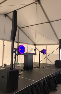 DJ production setup.jpg