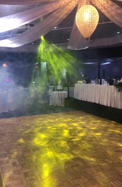 Ripple lighting dance floor effect.jpg