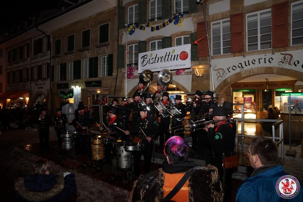fastnacht_samstag-2018_0248.jpg