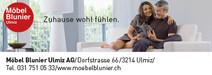 Möbel Blunier