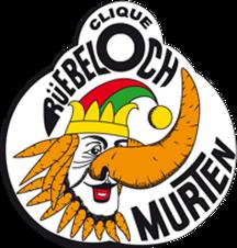 ruebeloch.png