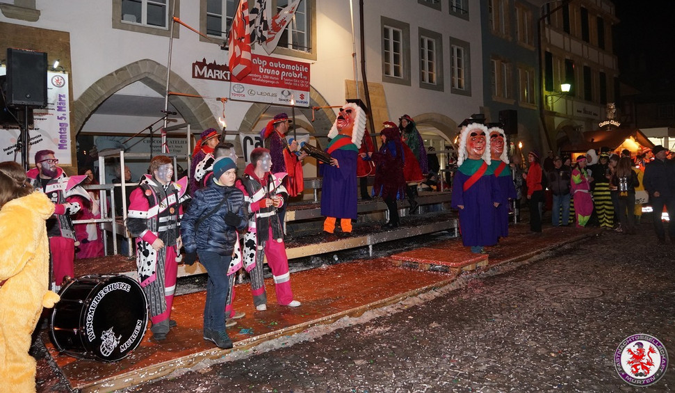 fastnacht_montag-2018_0002.jpg