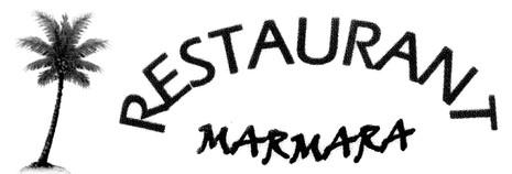 Restaurant Marmara