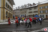 fastnacht_sonntag-morgen-2018_0013.jpg