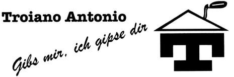 Troiano Antonio