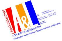 A&L von Arx Ledermann