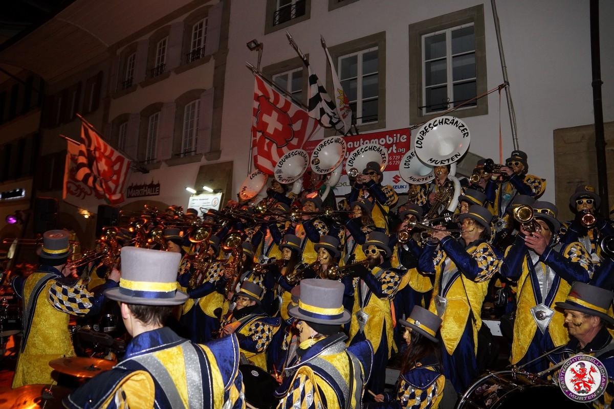 fastnacht_samstag-2018_0246.jpg