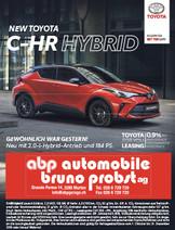 ABP Automobile Bruno Probst