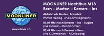 Moonliner