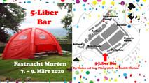 5-lieber Bar