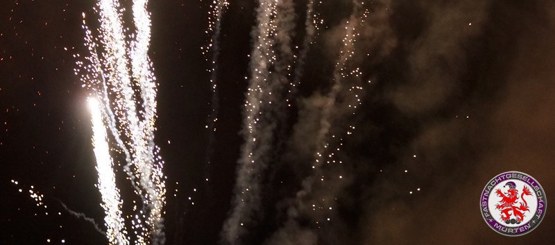 fastnacht_montag-2018_0041.jpg