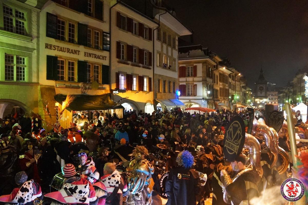 fastnacht_samstag-2018_0242.jpg
