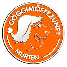 goeggimoeffe.png