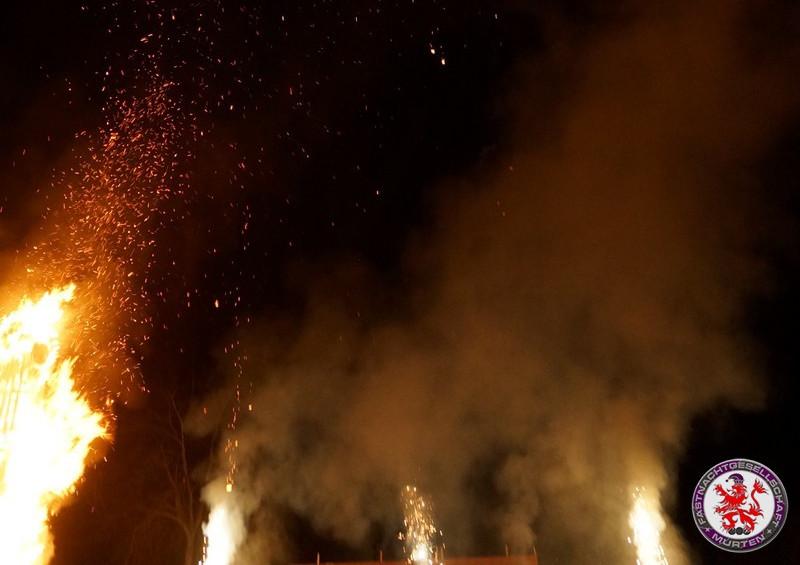 fastnacht_montag-2018_0036.jpg