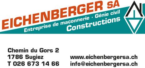 eichenberger-constructions-1.jpg