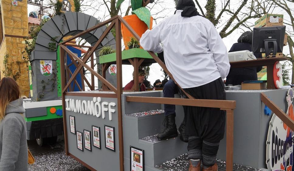 fastnacht_sonntag-nachmittag-2018_0079.j
