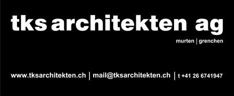 TKS Architekten