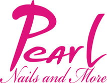 Pearl Nails and More