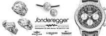 Sonderegger