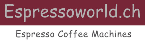 Espressoworld