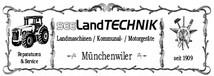 Seeland Technik