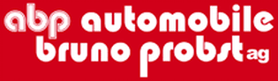 abp automobile - Bruno Probst AG