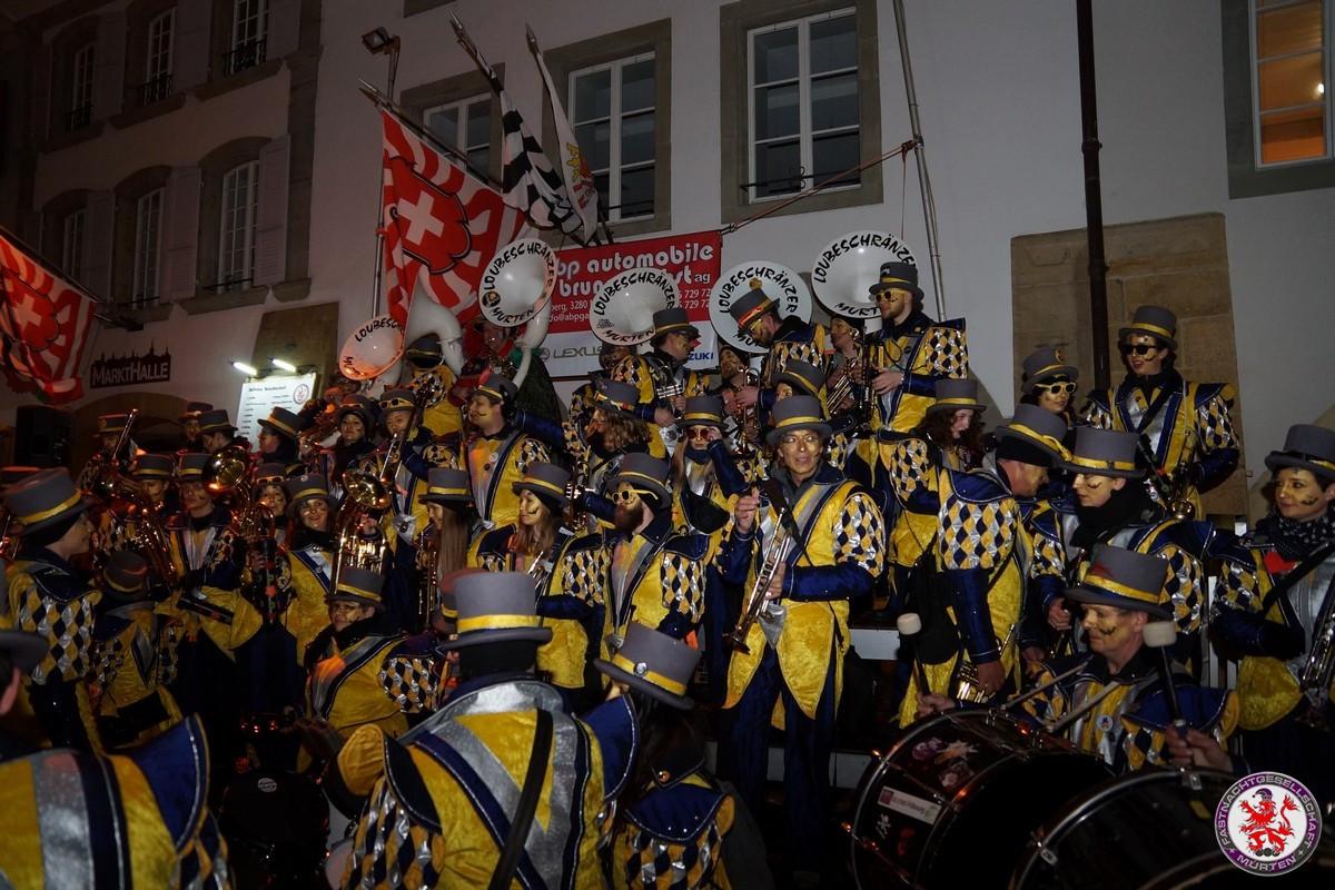 fastnacht_samstag-2018_0247.jpg