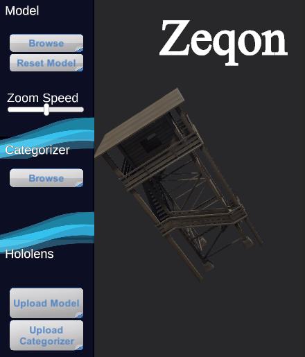 Zeqon