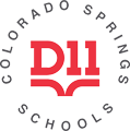 D11_Logo_1Primary.png
