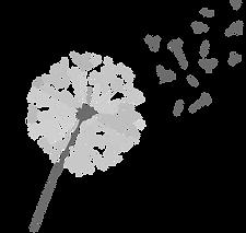 final logo -4.png