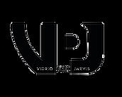 Logo (Blank Background)
