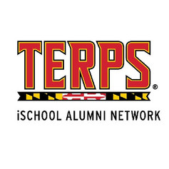 iSchool Alumni Network
