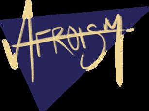 Afrosim Webpage