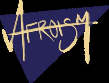 Afrosim