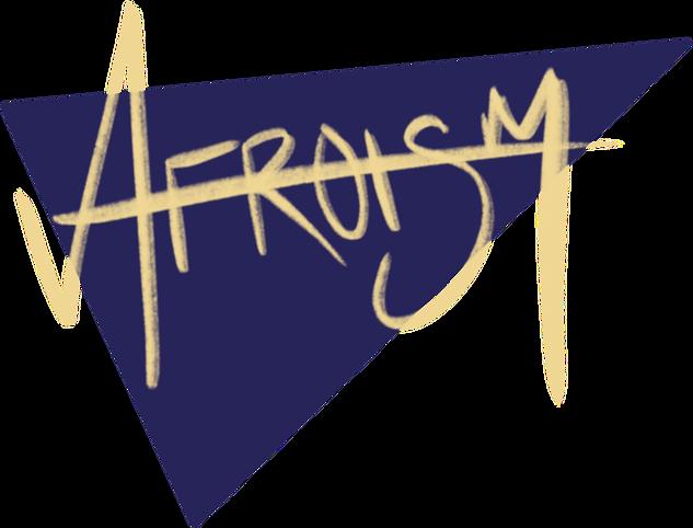 afrism-logo.png