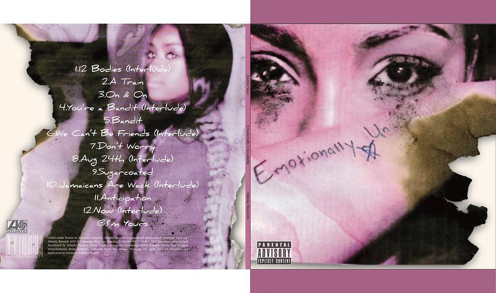 Justine_Album-layout.jpg