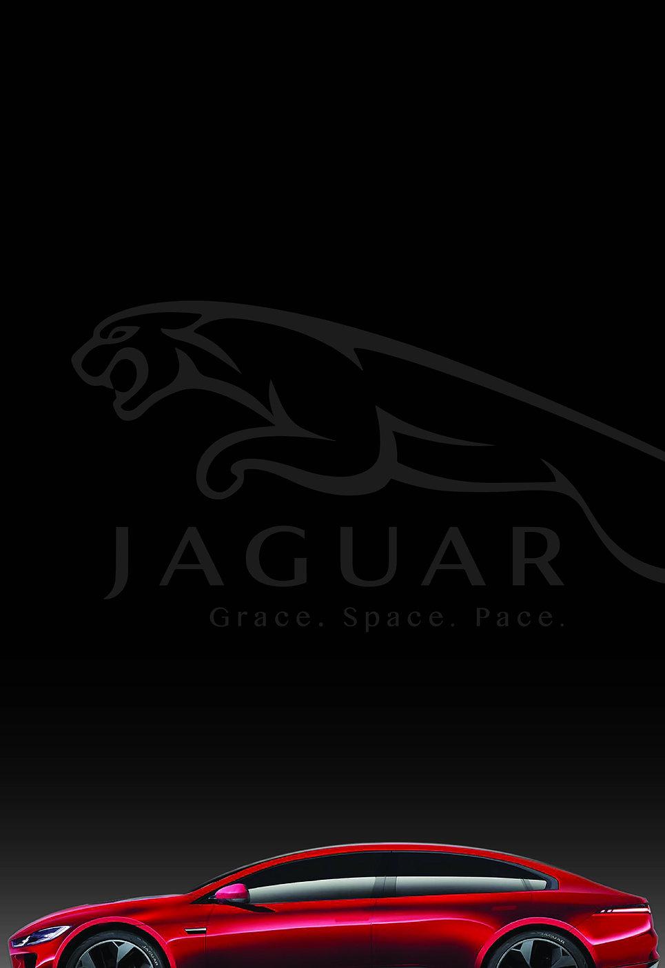 jaguar-ad-05.jpg
