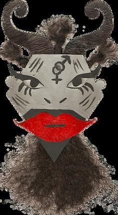 Jezebel-mask.png