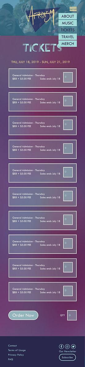 mobile-tickets_2x.jpg