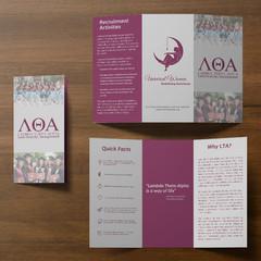 LTA-Brochure-mockup.jpg