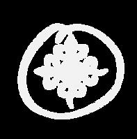 BLACK_logo-07.png