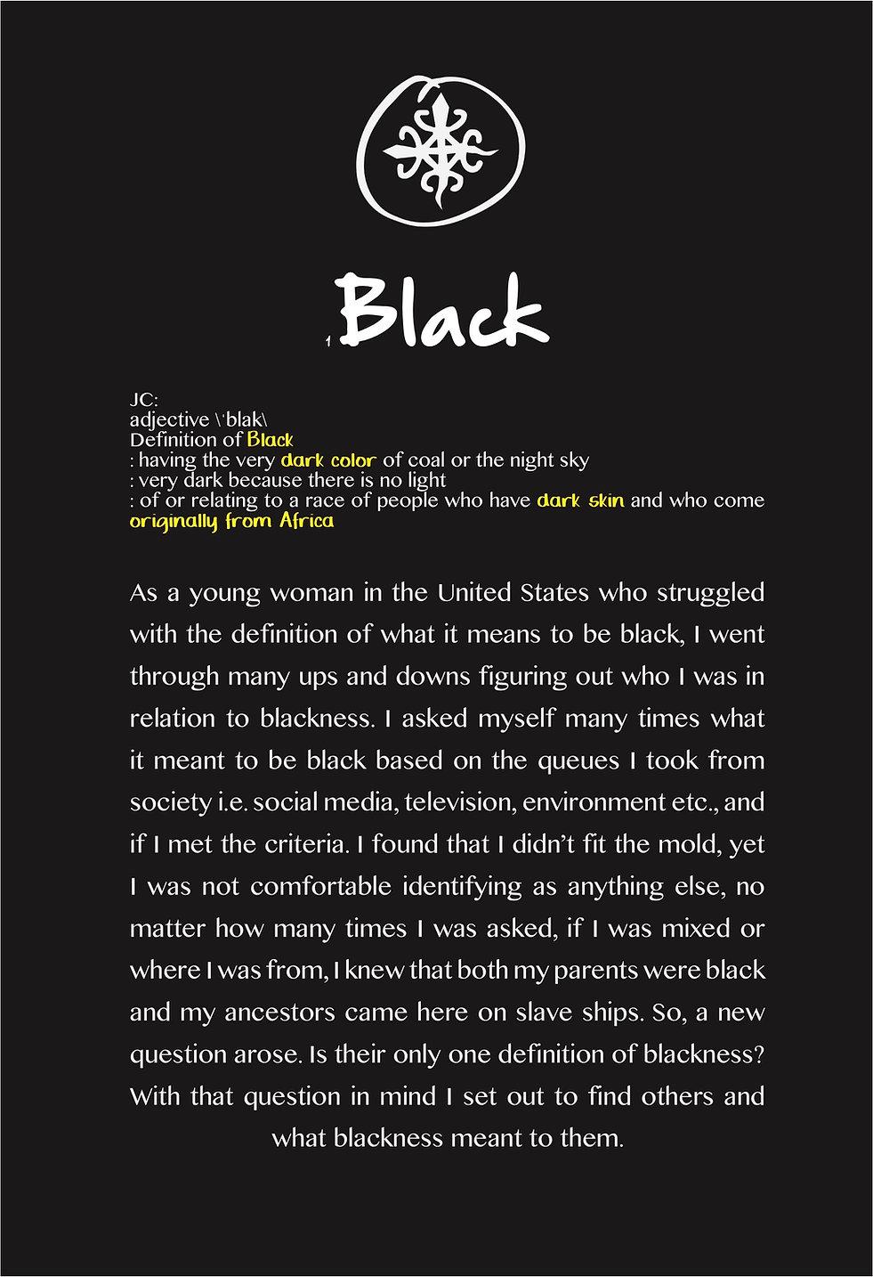 TitlePage_Black.jpg